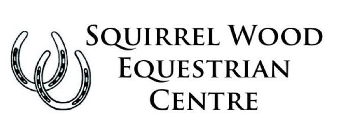 Squirrel Wood Equestrian Centre
